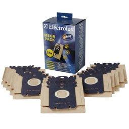 Electrolux Sáčky E 200 M