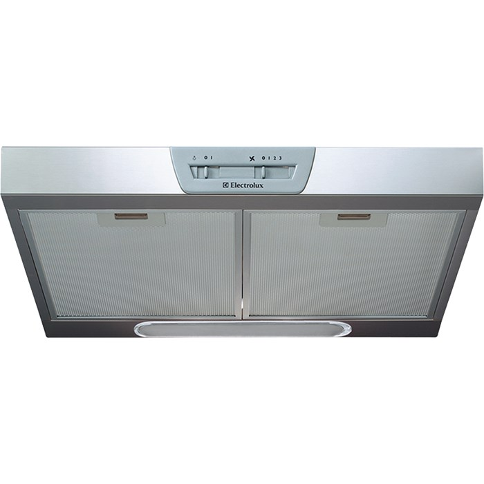 Electrolux EFT635X + uhlíkový filtr za zvýhodněnou cenu ! + doprava zdarma