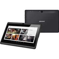 ELEMENT 7Q003 Tablet SENCOR + doprava zdarma
