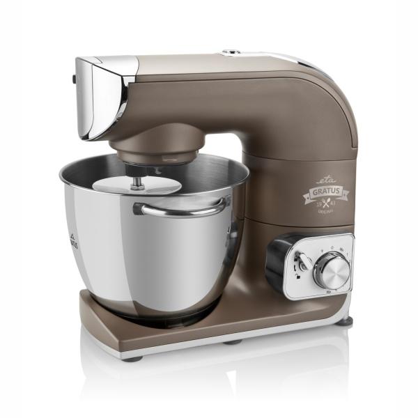 Kuchyňský robot ETA Gratus 0028 90030 + doprava zdarma