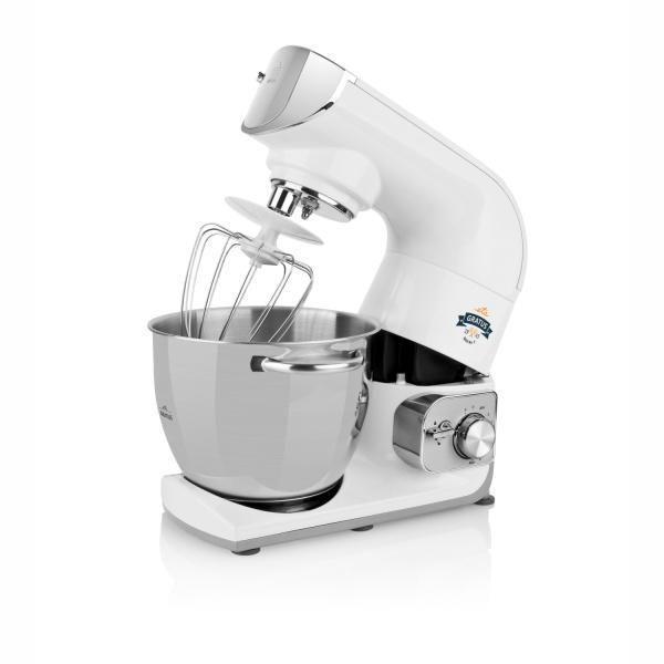 Kuchyňský robot ETA Gratus Max No. 3 0028 90061 + doprava zdarma
