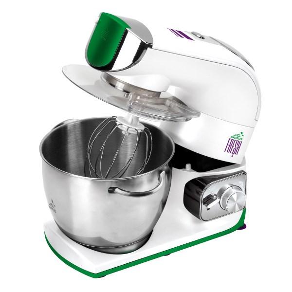 Kuchyňský robot ETA Gratus Fresh 0028 90070 + DÁREK nebo PRODLOUŽENÁ ZÁRUKA až v hodnotě 2 499 Kč ZDARMA dle vlastního výběru + doprava zdarma