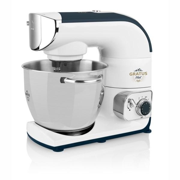 Kuchyňský robot ETA Gratus Vital 0028 90091 + doprava zdarma