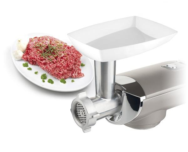 Mlýnek na maso ke kuch. robotům ETA 0028 Gratus, ETA 0023 Gratussino, ETA0030 Meno, ETA0033 Mezo a mlýnkům na maso typu ETA x075 (0028 91010) + doprava zdarma