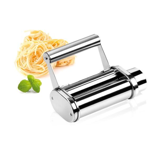 Kráječ na těstoviny do šíře 1,5 mm ke kuch. robotům ETA0028 Gratus, ETA0023 Gratussino, ETA0030 Meno, ETAx075 Ambo + doprava zdarma