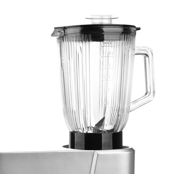 Skleněný mixér ETA pro kuchyňský robot Gustus 0128 99000 + doprava zdarma