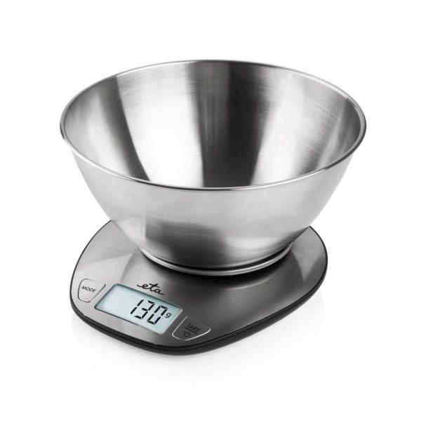 Váha kuchyňská ETA Dori 6778 90000 + doprava zdarma