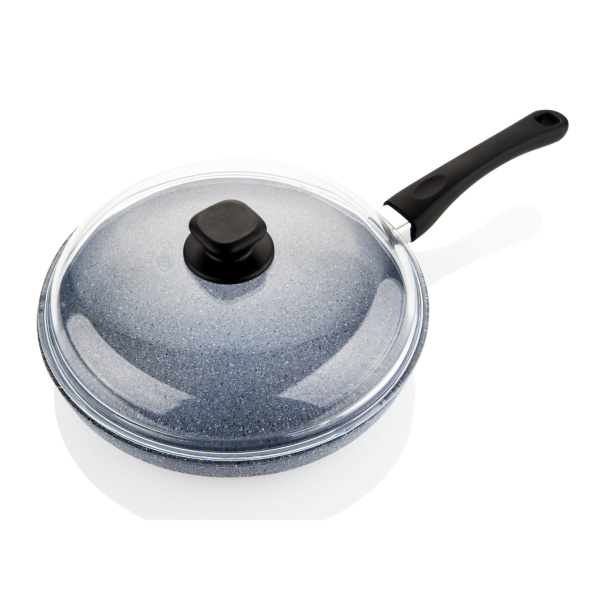 Pánev na omelety ETA Titanium+ 6963 90000 + doprava zdarma