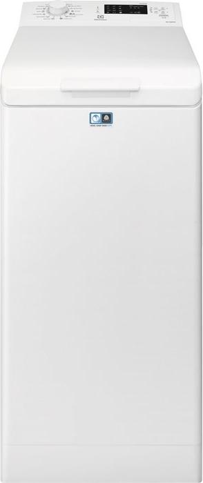 ELECTROLUX EWT 1062 ISW