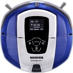 Hoover RBC 050011 + doprava zdarma