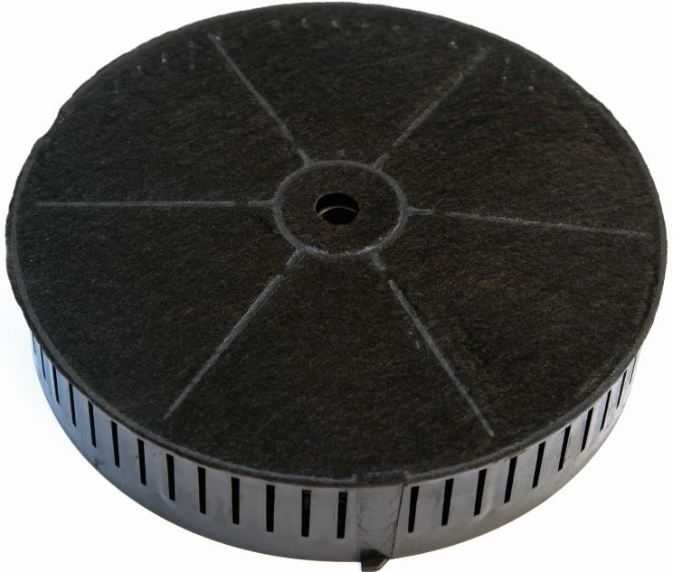 Uhlíkový filtr RAL1 PHILCO + doprava zdarma