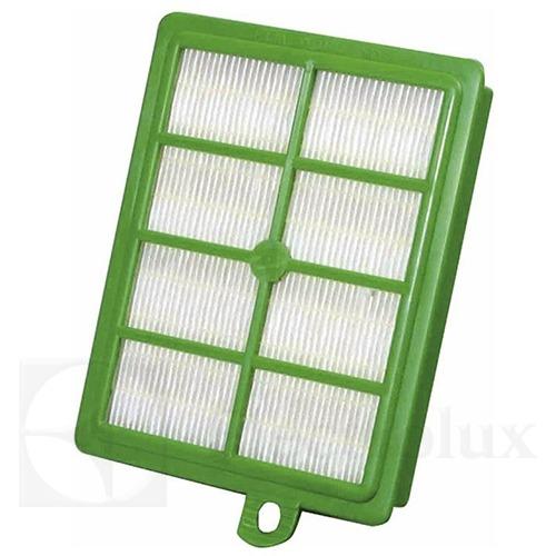 Neomyvatelný filtr s-flter™ Hygiene Filter™