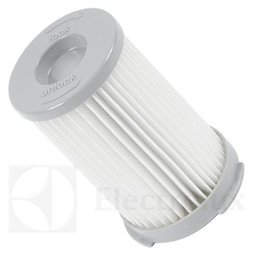 EF75B Kazetový filtr pro vysavač Ergoeasy
