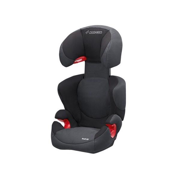 Autosedačka Maxi-Cosi Rodi XP2 2015, 15-36kg, Phantom + doprava zdarma