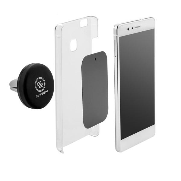 Držák na mobil GoGEN MCH501, univerzální, magnetický + doprava zdarma