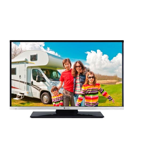 Televize GoGEN TVF 22184 CAR + doprava zdarma