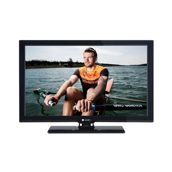 Televize GoGEN TVF 22266 + doprava zdarma