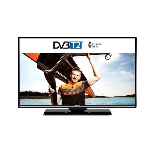 Televize Gogen TVF 32N425 STWEB LED + doprava zdarma