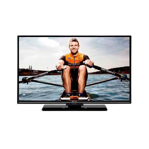 Televize GoGEN TVF 32N525T + doprava zdarma