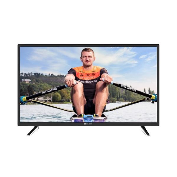 Televize GoGEN TVF 32P471T, LED + doprava zdarma