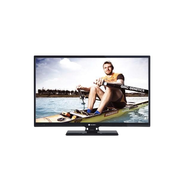 Televize Gogen TVF 39256 S + doprava zdarma