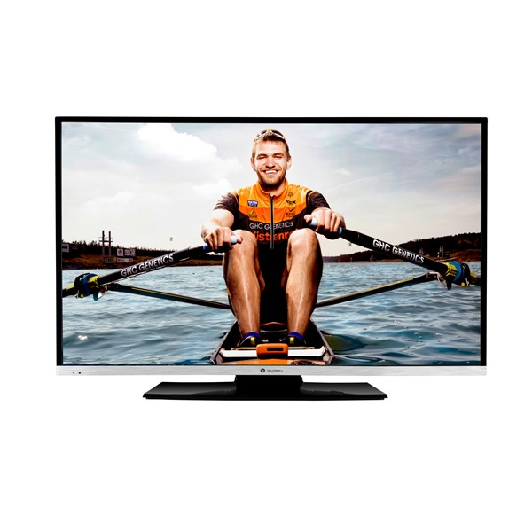 Televize GoGEN TVF 40284 + doprava zdarma