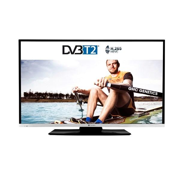 Televize Gogen TVF 40N384 STWEB LED + doprava zdarma