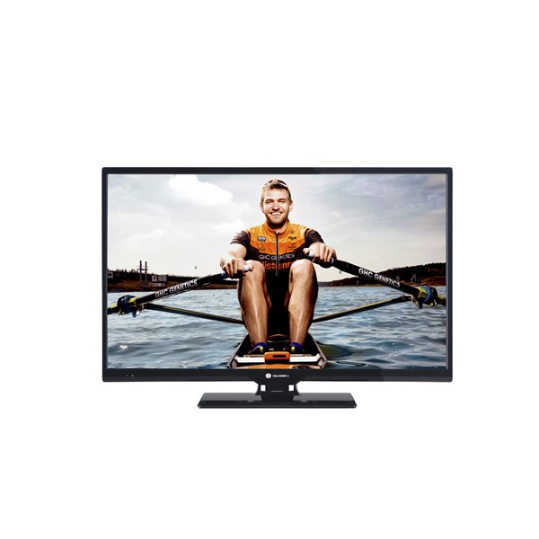 Televize Gogen TVF 42266 + doprava zdarma