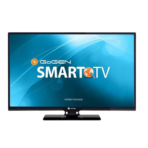 Televize Gogen TVF 48E276 WEB + doprava zdarma