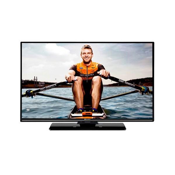 Televize GoGEN TVF 48N525T + doprava zdarma