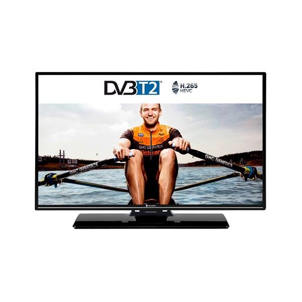 Televize Gogen TVF 49N525T LED + doprava zdarma