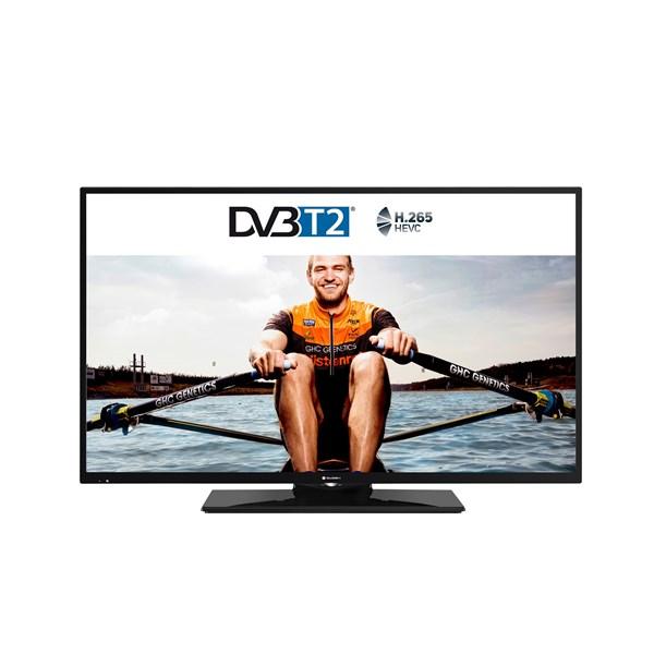 Televize Gogen TVF 55N269T LED + doprava zdarma