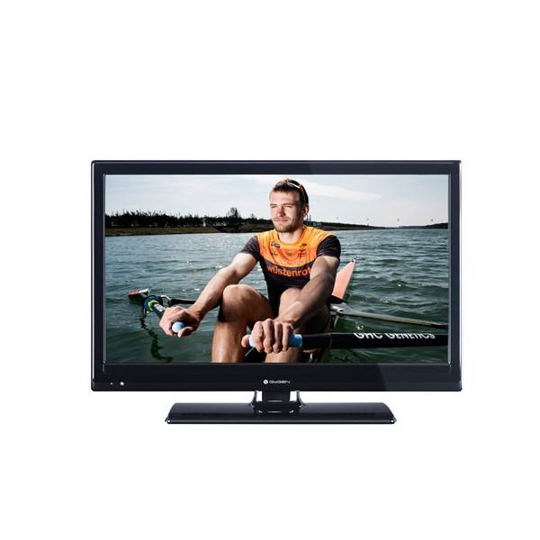 Televize GoGEN TVH 20A115 + doprava zdarma