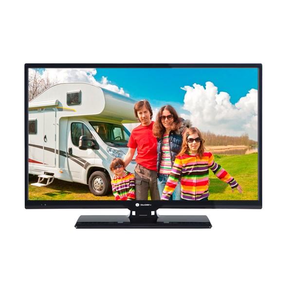 Televize GoGEN TVH 24166 CAR + doprava zdarma