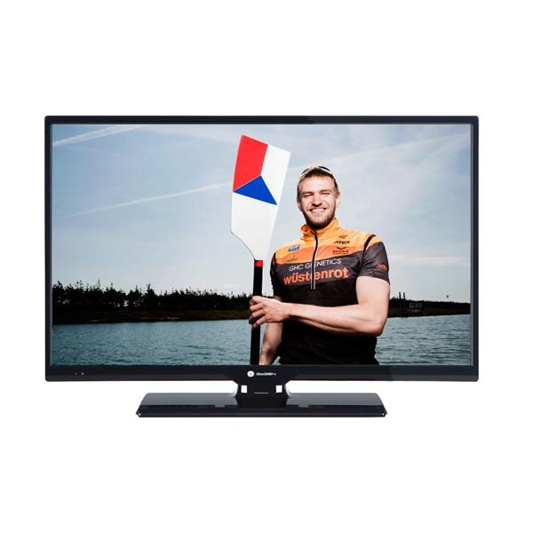 Televize GoGEN TVH 24266 + doprava zdarma