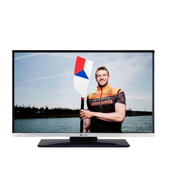 Televize GoGEN TVH 24284 + doprava zdarma
