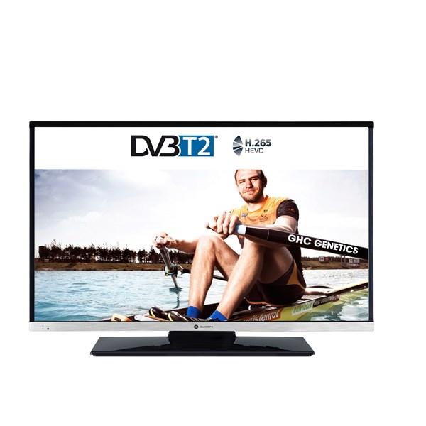 Televize Gogen TVH 24N384 STWEB LED + doprava zdarma