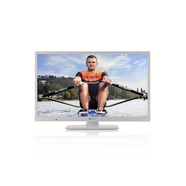 Televize GoGEN TVH 24N540 STWEBW LED + doprava zdarma