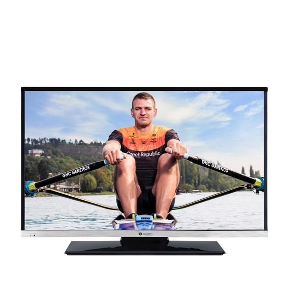 Televize GoGEN TVH 24P284 LED + doprava zdarma