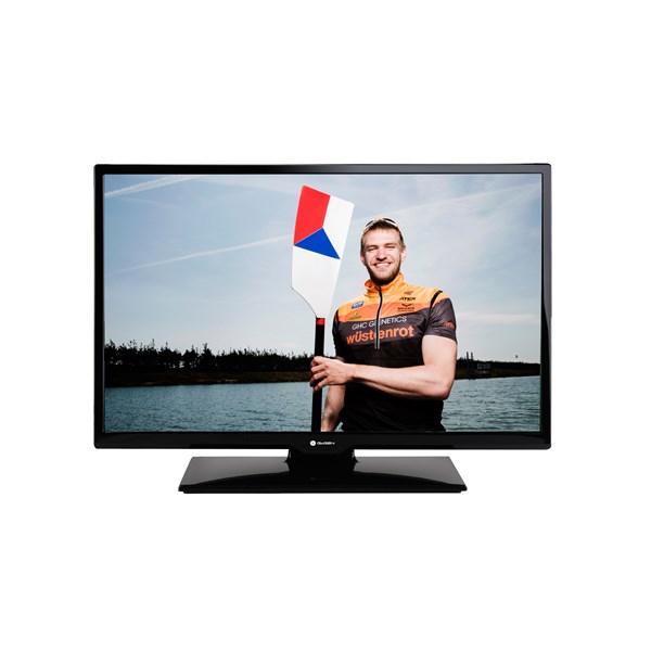 Televize GoGEN TVH 28266 + doprava zdarma