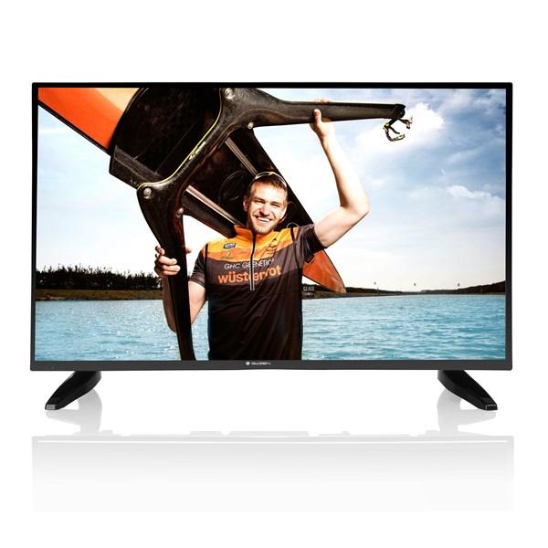 Televize GoGEN TVH 32A225 + doprava zdarma