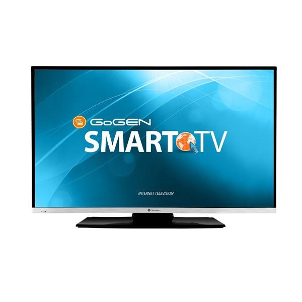 Televize GoGEN TVH 32E384 WEB + doprava zdarma