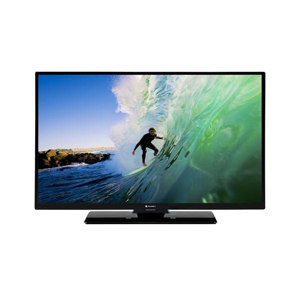 Televize Gogen TVH 32N625T LED + doprava zdarma