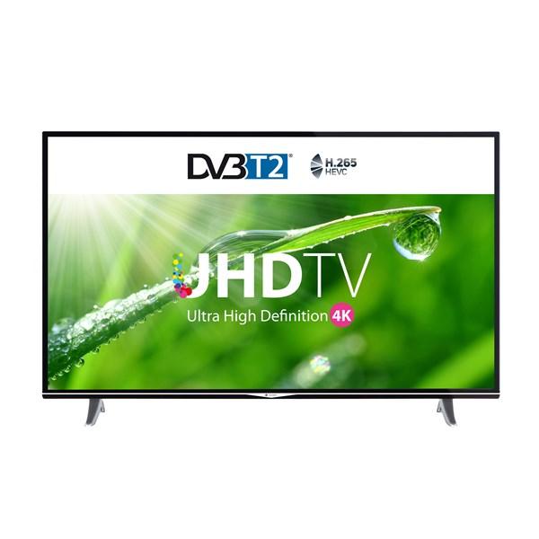 Televize Gogen TVU 43S298 STWEB LED + doprava zdarma