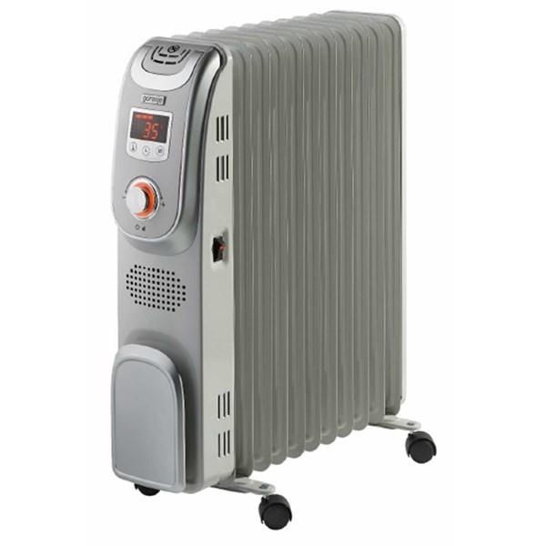 Gorenje Olejový radiátor OR 2300 PEM + doprava zdarma