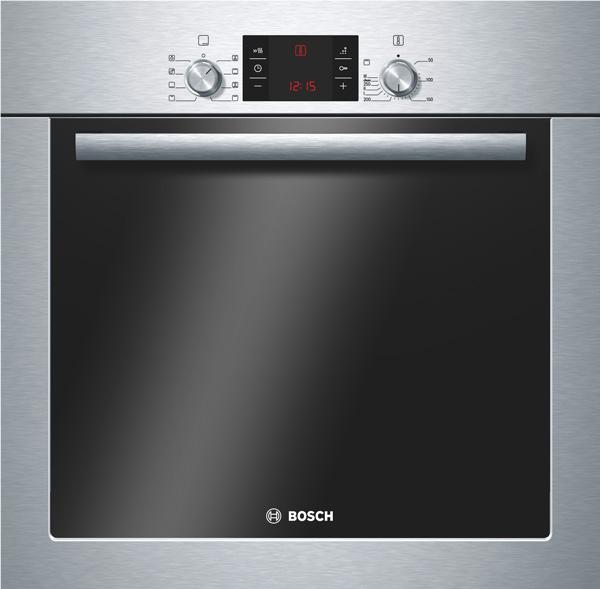 Bosch HBA 43T350 + doprava zdarma