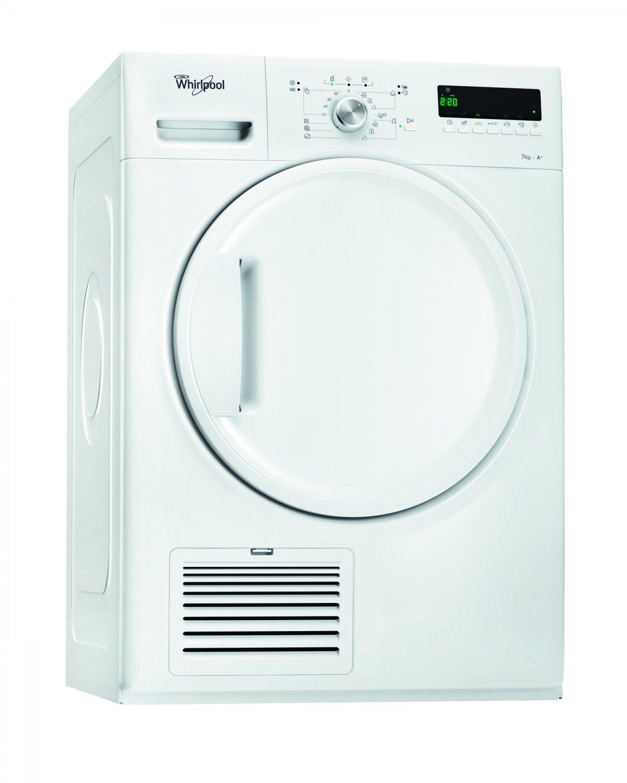 Whirlpool HDLX 70310 + doprava zdarma