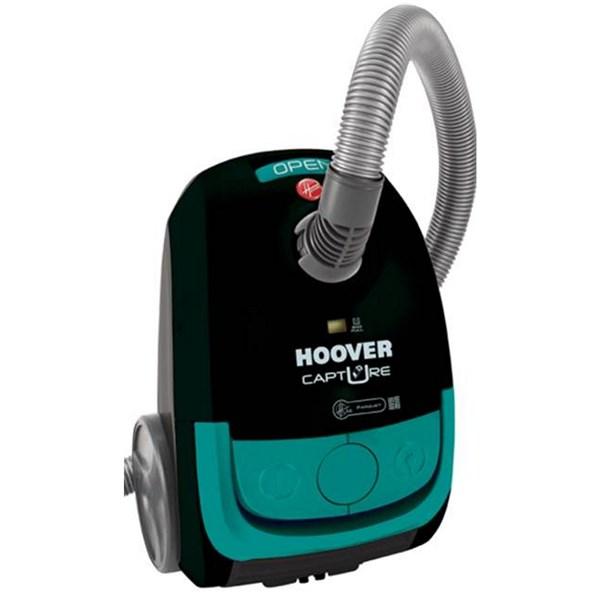 Hoover Vysavač CP14_CP36011 CAPTURE + doprava zdarma