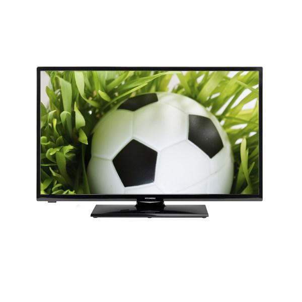 Televize Hyundai FL 39272 + doprava zdarma