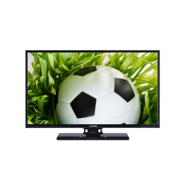Televize Hyundai FL 40111 + doprava zdarma